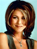 SHOCK! Jennifer Aniston's iconic Rachel haircut was created when celebrity hairdresser was 'high'