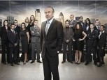 The Apprentice | The Apprentice 2009 - contestants revealed | pictures | now magazine | celebrity gossip