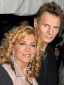 Coroner: Natasha Richardson died from 'blunt impact' to her head