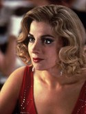 Natasha Richardson is laid to rest in upstate New York
