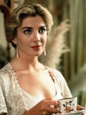Could Natasha Richardson have been saved?