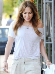 Jennifer Lopez | Now Magazine | Celebrity Spy | Pictures