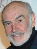 Sean Connery | Now magazine | Silver foxes | Hot guys over 50