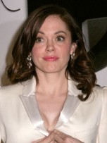Rose McGowan is discreet | Now Magazine | Celebrity Spy | Pictures