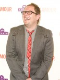 Alan Carr: Awards are like drugs