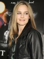 Alicia Silverstone | Now Magazine | Celebrity Spy