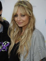 Nicole Richie | Now Magazine | Celebrity Spy