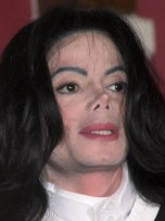 Michael Jackson | Michael Jackson - life of a legend | pictures | now magazine | celebrity gossip