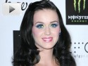 NOW VIDEO: Beauty Tips - get Katy Perry's 80s look