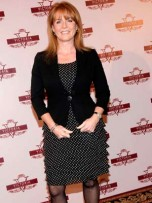 Sarah Ferguson | Celebrity Spy | Now Magazine | Celebrity News