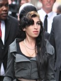 Amy Winehouse tipped to appear on Strictly Come Dancing