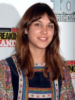 Alexa Chung Style File | Now magazine | Celebrity style | Celebrity fashion