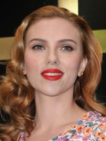 Scarlett Johansson | Gallery Specials | Now Magazine | Celebrity News