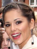 Cheryl Cole reveals her secret night cream