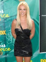 Britney Spears | Teen Choice Awards |Now Magazine | Pictures | Celebrity Gossip | Red Carpet