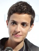 Samantha Ronson to appear in 90210