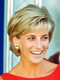 How Princess Diana set the tone for Kate Middleton