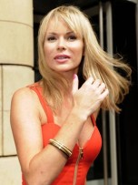 Amanda Holden | Celebrity Spy | pictures | now magazine | celebrity gossip