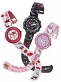 Buy of the day: Hello Kitty watches