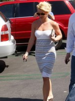 Britney Spears | Pictures | Now Magazine | Celebrity Gossip