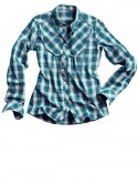 Buy of the day: Lumberjack shirt
