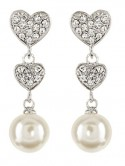 Buy of the day: Girls Love Pearls