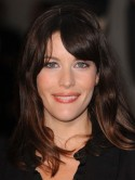 Liv Tyler loves rosewater spray