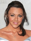 Michelle Heaton's 8-hour miracle