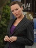 The bitch is back! As Charlie Brooks returns to EastEnders, here's our rundown of our fave Janine Butcher moments