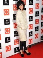 | Q Awards 2009 | pictures | now magazine | celebrity gossip