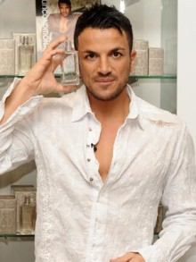 Peter Andre30 Paul Crouch. Locality: amstetten, Austria Job: owner
