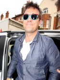 SEE VIDEO Robbie Williams confirmed for The X Factor final