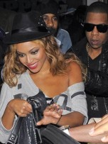 Beyonc Knowles and Jay-Z |Pictures|Now Magazine|Celebrity Gossip