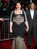 Twilight author Stephenie Meyer: I feel guilty about Robert Pattinson and Kristen Stewart's fame pain