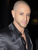 Brian Friedman: Harry Styles is definitely the best dancer in One Direction