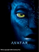 VIDEO Avatar in cinemas again!