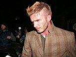 David Beckham | Pictures | Now magazine | Celebrity Gossip