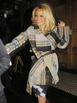 Pamela Anderson | Pictures | Now Magazine | Celebrity Gossip