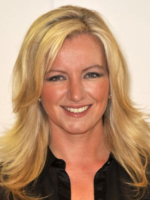 Michelle Mone | Pictures | Now Magazine | Celebrity Gossip
