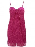 SALE TIP: �25 Dorothy Perkins little pink dress