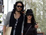 Russell Brand and Katy Perry | Pictures | Now Magazine | Celebrity Gossip