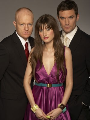 Jake-Wood-Charley-Webb-and-Matthew-Chambers.jpg