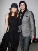 Jessica Biel wants Justin Timberlake's baby - now!