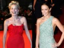 Bafta Film Awards: Best Dressed Ever