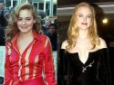 Bafta Film Awards: Worst Dressed Ever