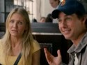 Cameron Diaz and Tom Cruise team up for Knight & Day - trailer