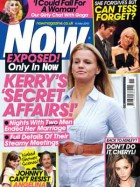 Now cover 15 March 2010