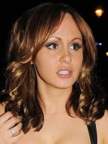 Chanelle Hayes Cake Shop Wakefield