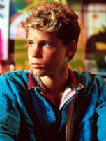 Tribute to Corey Haim 1971 - 2010 | Pictures | Now Magazine | Celebrity Gossip