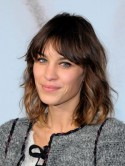 VIDEO Alexa Chung returns for new series of Frock Me